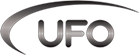 Universal Fibre Optics logo