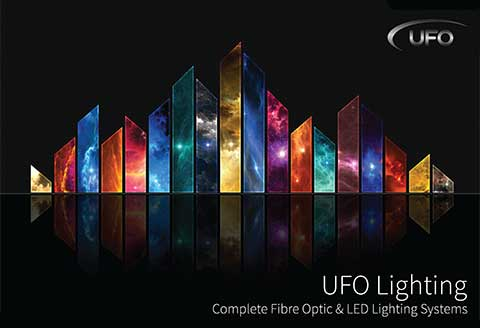 ufo portfolio brochure download